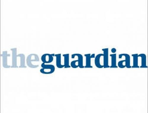 The Guardian Observer Review